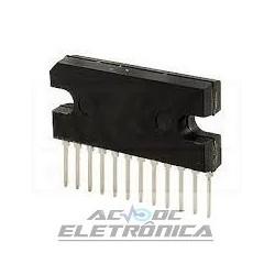 Circuito integrado BA5406