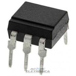 Circuito integrado CQY80NG