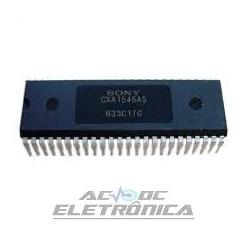 Circuito integrado CXA1545AF