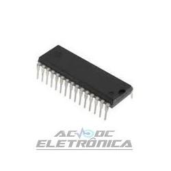 Circuito integrado CXA1726AS