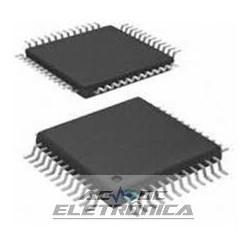 Circuito integrado CXA1782BQ