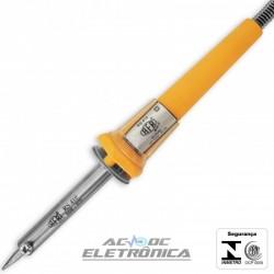 Ferro de solda 35w 110v 450ºc AFR MAX RS410