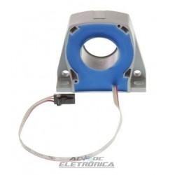 Sensor de corrente CSNS300F-002