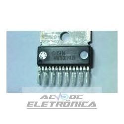 Circuito integrado HA13118