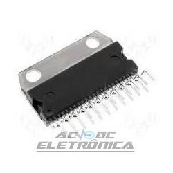 Circuito integrado HA13151