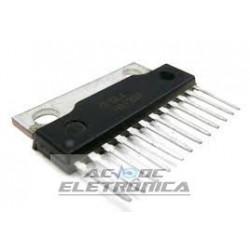 Circuito integrado HA1392