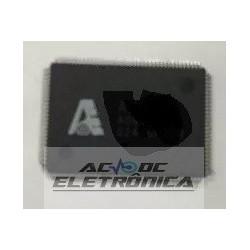 Circuito integrado A2400 SMD
