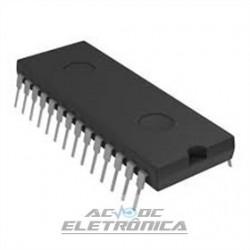 Circuito integrado ICL7135
