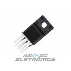 Circuito integrado 1H0565R