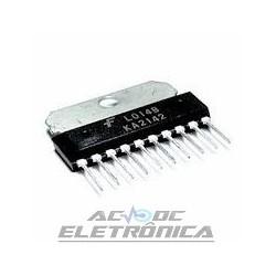 Circuito integrado KA2142