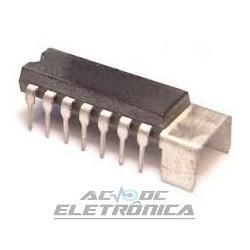 Circuito integrado KA2912