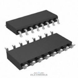 Circuito integrado L272D SMD