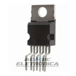 Circuito integrado L4962EA