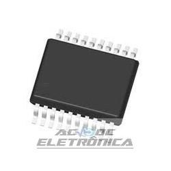 Circuito integrado L6374FP SMD