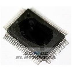 Circuito integrado M38B57MCH-E256FP