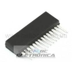 Circuito integrado M51131L