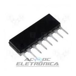 Circuito integrado M51386L