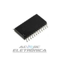 Circuito integrado M61503 SMD