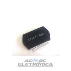 Circuito integrado STK401-050
