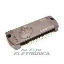 Circuito integrado STK403-100