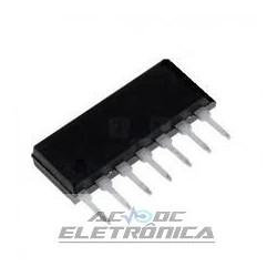 Circuito integrado TA7064