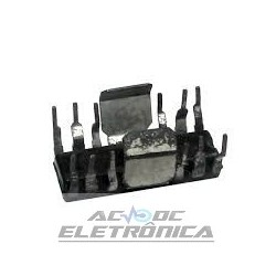 Circuito integrado TDA1190Q
