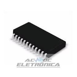 Circuito integrado TDA1302T SMD