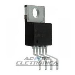 Circuito integrado VIPER 20A
