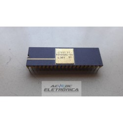 Circuito integrado WD1010AL-05