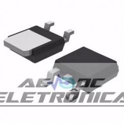 Circuito integrado 12C003FN SMD