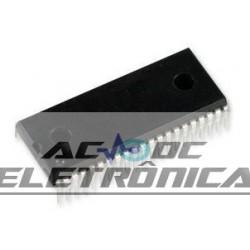 Circuito integrado 2119-202-7303A