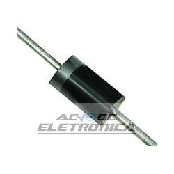 Diodo SK4F1/02 - 1 Amp 200v Rapido
