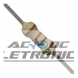 Resistor 12R 1/4w 5%