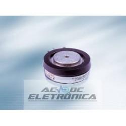 Diodo SCR T298N16TOF disco