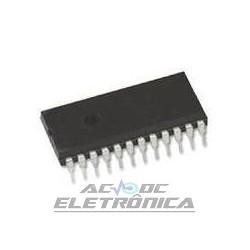 Circuito integrado X2816CP-20