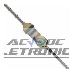 Resistor 560R 1/4w 5%