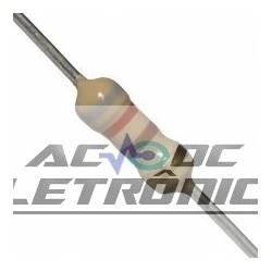 Resistor 820R 1/4w 5%