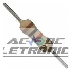 Resistor 1K 1/4w 5%