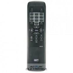 Controle TV Brasonic/Samsung C0925