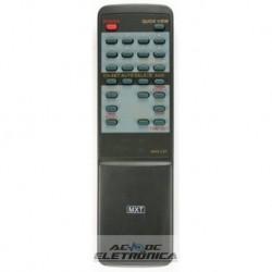 Controle TV Broksonic 4545LST C0936