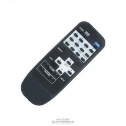 Controle TV Gradiente GT 277s C0869