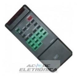 Controle TV Gradiente GT1410 C0870