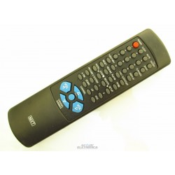 Controle TV Gradiente GT142 c0923
