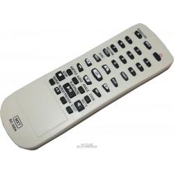 Controle DVD Magnavox C01018