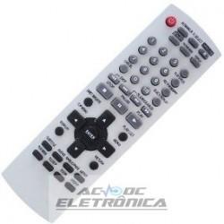 Controle DVD Panasonic LHS EUR7631100