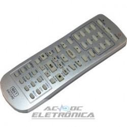 Controle DVD Encore 1.03.03099.00 - C01099