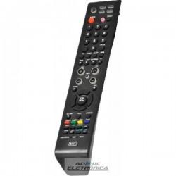 Controle TV LCD Samsung C01104