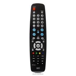 Controle TV LCD Samsung C01067