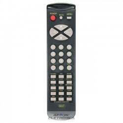 Controle TV samsung C0917