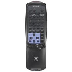 Controle Áudio Aiwa C0100